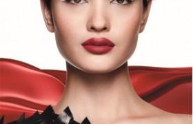 妆若无感,资生堂彩妆新定义一资生堂2019彩妆系列全新上市
