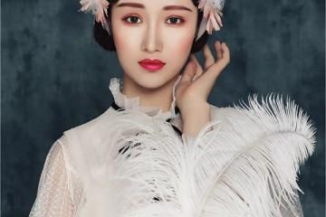 毛戈平学校怎么样?能学到专业化妆技术吗?